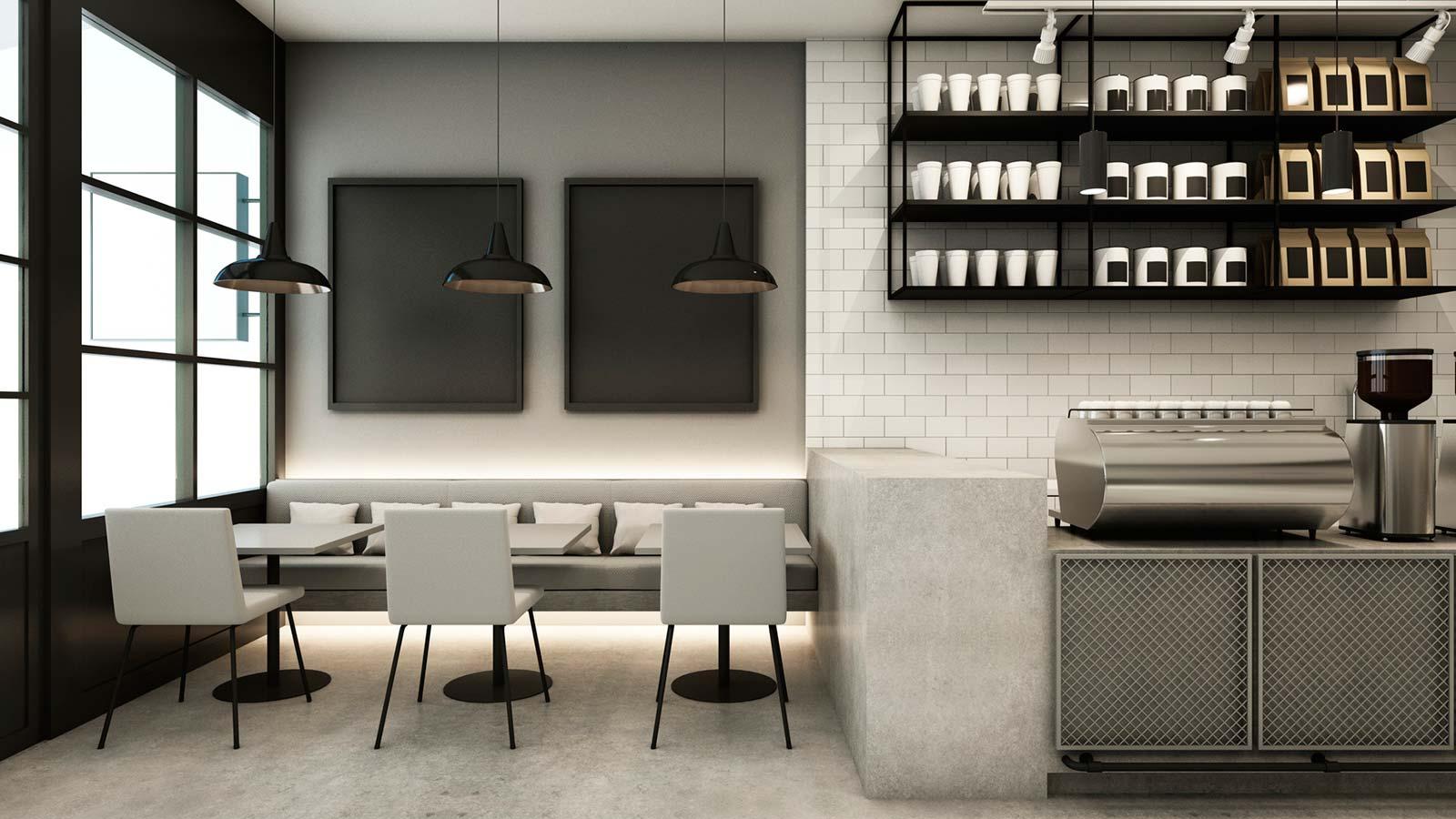 reformas de locales y restaurantes en bilbao y bizkaia