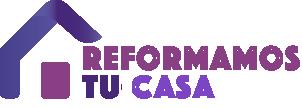 ReformamosTuCasa: Empresa de Reformas de Pisos en Bilbao